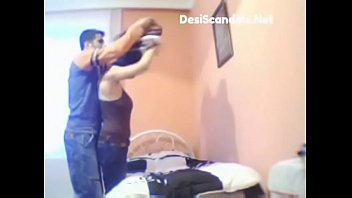 hospital doctor female Arab vip slut hidden cam in hotel 34