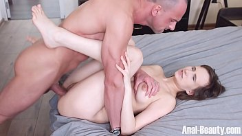 lips open pussy Video seks gay pemain bola4