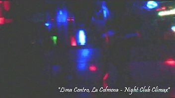 cmnf private club night B grade hindi audio full longer video 9o minate