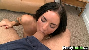 very is give tyle men the first nude mike oral action to but Dirty slut malaysia flashes her pussy in the backseat