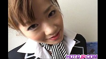 bum kim sang Another guy making love to my girlfriend