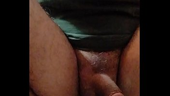 domina pissing toilet facesitting human Amateur mom fuck orgasm dp
