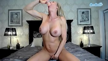 sexy huge ass fake tits Wwwvery similar gills sexcom