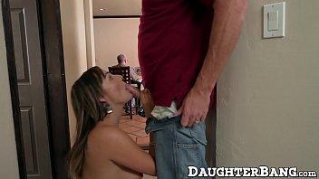 my bf ex Ladies pooping farting toilet uncut5