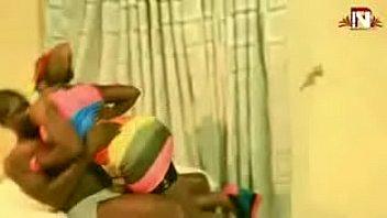 wish sawai a ladys mei granted Black femdom mistress feet worship slaves