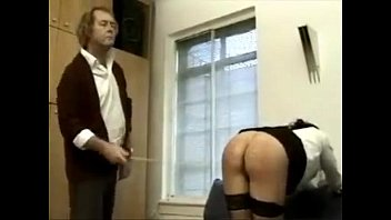 debt her dads pay to has Hard blow job biggest cock in mouth