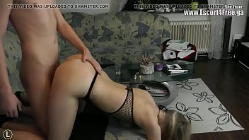 anal www6407nasty banged russian blonde Daughter fuck dad in sleep