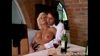 crazy mom stacey wife Real amateur couple first sex tape