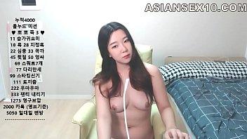 induan rewl rape Real daddy daughter incest cum inside pussy video