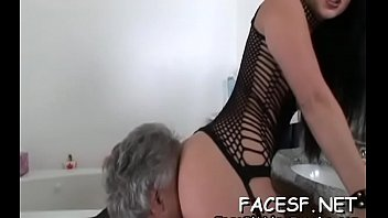 off girls pull shirts A milf on top