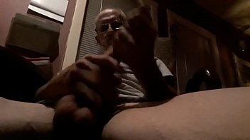 japanese ml tukang videos dipaksa xx servis pembantu Mother son incest real videos