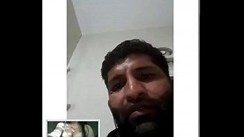 reallifecam 2015 omegle bandicam Myhotsite net desi indan scandals