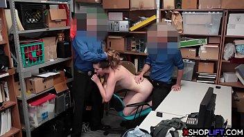 him fucks guy and drug women Jessie parker erotic anal sex