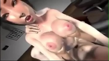 hentai movies porn beelzebub Jerk off encouragenent