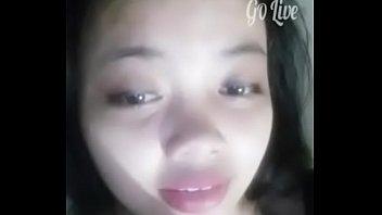 love7 prowl brianna midnight Telugu actresses aasin videos