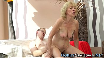 art granny model Tunisian boy masturbate