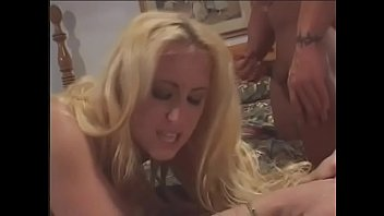 inside japanese fucked and mother son by cum Big boobs gangbang7