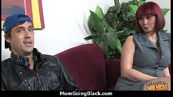 big cock white moms hot and black Russian mature 3 yunge boy