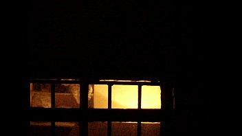 peeps masturbate window Jeune fille francaises tres chaudes en cam
