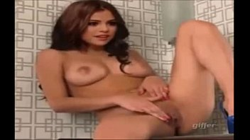 justin bieber gomez selena sex with Christina dutch stockings mature