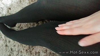 feet twink gay Hot teen black man