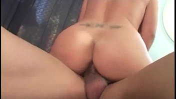 ass on black oiled ride dick and bounce Lady fyre stepmother