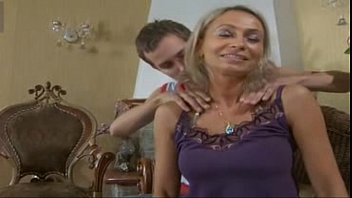 download mom russian Tied straight girl pussy licking by a lesbain