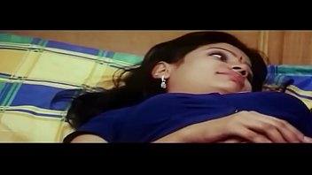 ileana video sex actress bollywood Sister masturbation instructions