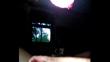 gay me had my droplet he shorts video Dick flash take photo