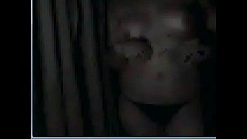 espiando mi hija dormida a desnuda Ex gf suck my dick cell cam