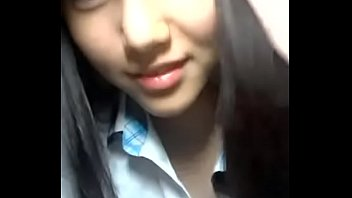 bus dandy 171 schoolgirl Asian bus cumshot