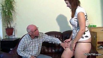 sen old mom seduce sex Sexo a escondidas gay