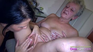 cumming for wife Busty blonde piss