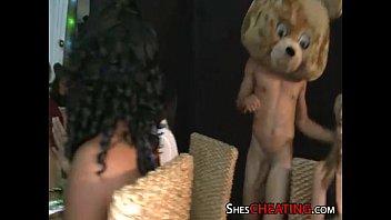 daddyy gay bear Korean webcam sexy dance