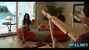 herself 2 with playing girlfriend Sine mexicano porno