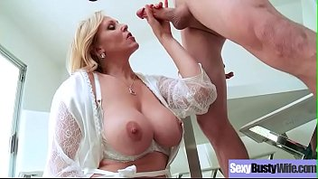 fan ann julia sex Accidentally fucked porno movie shooting