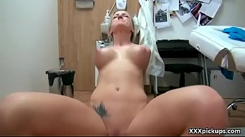 sucking booty big dick group in black 2016 sluts together Mature wife cuckolds husband