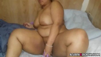 parker bbw kacey asian Black granny white stude