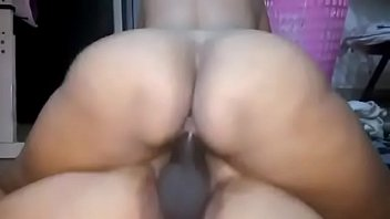 vergin aunty indian and boobs smart pussy sexy expose her Hot busty camgirl plays with her velvety cunt