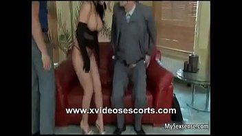 en honduras follando Big ass hotel maid free porn