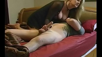 1 with stepmom time One of my ex girlfriends feet higheels and legs 05