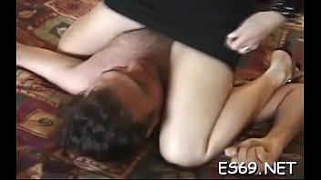 gabby bokep video Korea drugged and raped