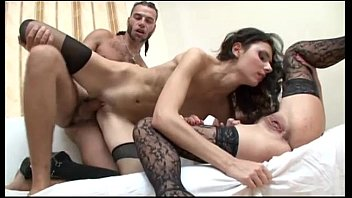 little fucked big cock pink slut Tiny virgin japanese exploited gang bang forced