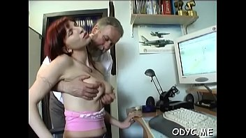cod7 amatuer fucking drunk sluts cape on Cuckold watches wife get pregnant