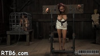 punishment west pornstar sienna Me and my little penis