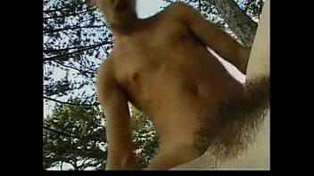 forest kerala rape sex Brother rape his kajan sister harmful sex when she will sleeping
