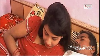 scene fucking actress tuba bollywood rai 2 in 1 double anal