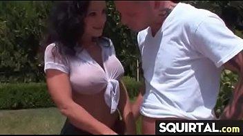 female intense orgasms compilation Teen girl wanta grandpa porn