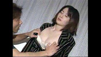 law xhamster daughter japanese in Namitha full sex movie