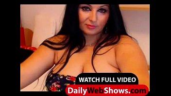 anal bbw milf mature 50 plus Big orgy on one dancing paty